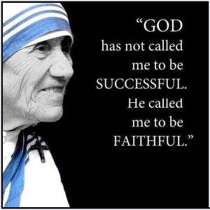 Mother-Teresa-Quotes-2