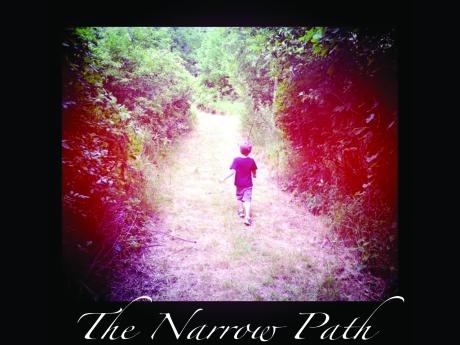 the-narrow-path1