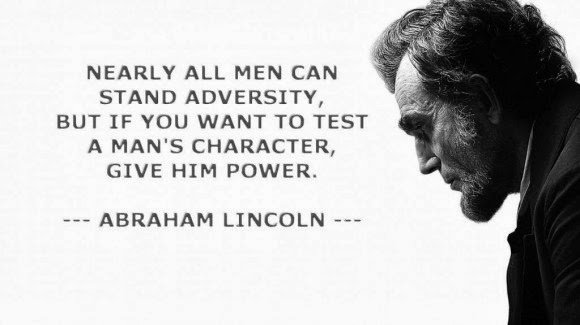 307934344-abraham-lincoln-quotes