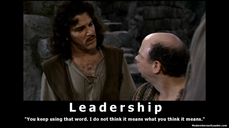 Princess-Bride-Leadership
