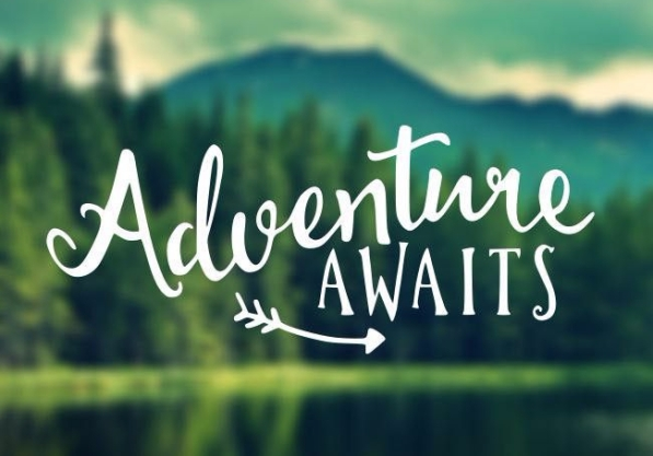 adventure-awaits.jpg
